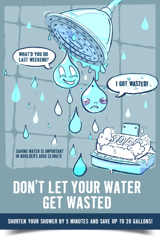 Good Posters On Water Conservation | www.imgkid.com - The ... Good Posters On Water Conservation